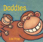 Daddies - Lila Prap