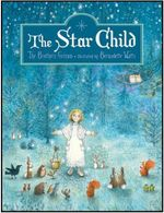 The Star Child - The Brothers Grimm