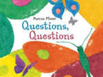Questions, Questions - Marcus Pfister