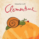 Clementine - Sebastian Loth
