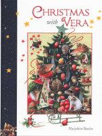 Christmas with Vera - Marjolein Bastin