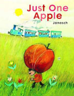 Just One Apple -
