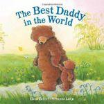 The Best Daddy in the World - Eleni Zabini