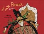 Two Parrots - Rumi