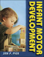 Infant Motor Development - Jan P. Piek