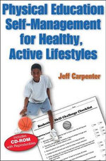 Physical Education Self Management for Healthy, Active Lifestyles : Professional Sports and the American Metropolis - Jeff Carpenter