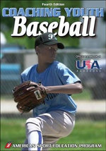 Coaching Youth Baseball - ASEP