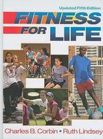 Fitness for Life - Charles B Corbin