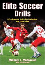 Elite Soccer Drills - Michael Matkovich