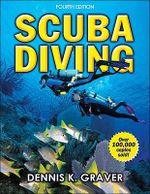 Scuba Diving - Dennis K. Graver