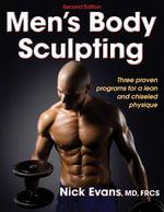 Men's Body Sculpting - Nick Evans