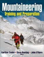 Mountaineering : Training and Preparation - Carlton B. Cooke