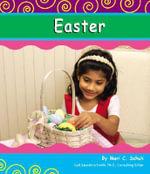 Easter - Mari C Schuh