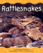Rattlesnakes - Emily Rose Townsend