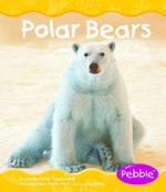 Polar Bears - Emily Rose Townsend