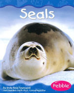 Seals - Emily Rose Townsend