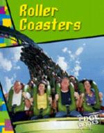 Roller Coasters - A. R Schaefer