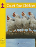 Count Your Chickens : Your Complete Guide to Opportunities, Resumes and ... - Dr Daniel Jacobs
