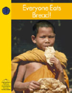 Everyone Eats Bread! - Janet Reed