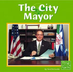 The City Mayor - Terri DeGezelle