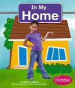 In My Home - Mari C Schuh