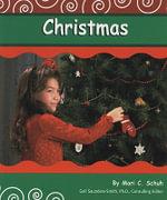 Christmas - Mari C Schuh