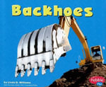 Backhoes : 5 Steps to a 5: AP Environmental Science - Linda D. Williams