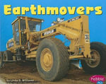 Earthmovers - Linda D. Williams