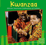 Kwanzaa : African American Celebration of Culture - Amanda Doering Tourville