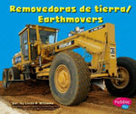 Removedoras de Tierra/Earthmovers - Linda D Williams