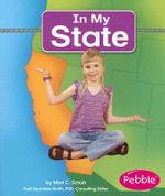 In My State - Mari C Schuh
