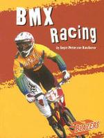 BMX Racing - Angie P Kaelberer