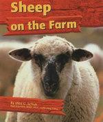 Sheep on the Farm - Mari C Schug