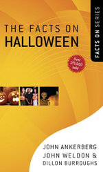 The Facts on Halloween - John Ankerberg