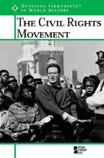 Civil Rights Movement : The Civil Rights Movement - Jill Karson