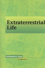 Extraterrestrial Life : Extraterrestrial Life