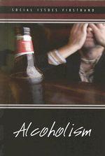 Alcoholism : Alcoholism