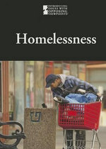 Homelessness - Ida Walker