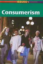 Consumerism : Consumerism -P