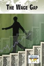The Wage Gap : Wage Gap -P