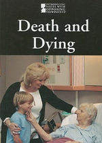 Death and Dying : Death & Dying-L