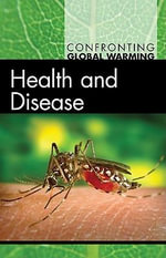 Health and Disease : HEALTH AND DISEASE -L - Diane Andrews Henningfeld