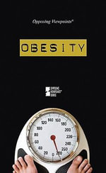 Obesity : OBESITY 10 -L - William Barbour