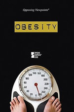 Obesity : OBESITY 10 -P - William Barbour