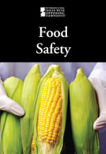 Food Safety : FOOD SAFETY -L