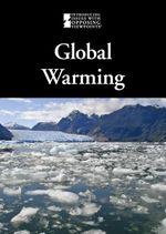 Global Warming : GLOBAL WARMING 12 -L
