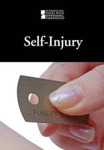 Self-Injury : National Organizations of the U.S.