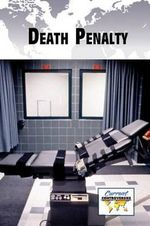 Death Penalty : Current Controversies (Paperback)