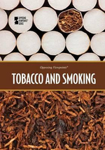 Tobacco and Smoking : Opposing Viewpoints (Paperback)