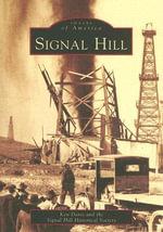 Signal Hill - Ken Davis